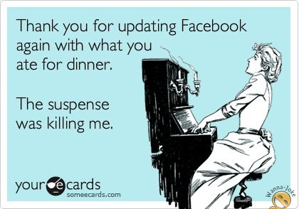 funny-pictures-facebook-what-you-ate-for-dinner