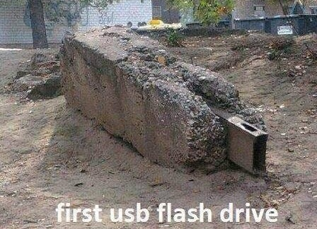 funny-pictures-firdt-usb-flash-drive