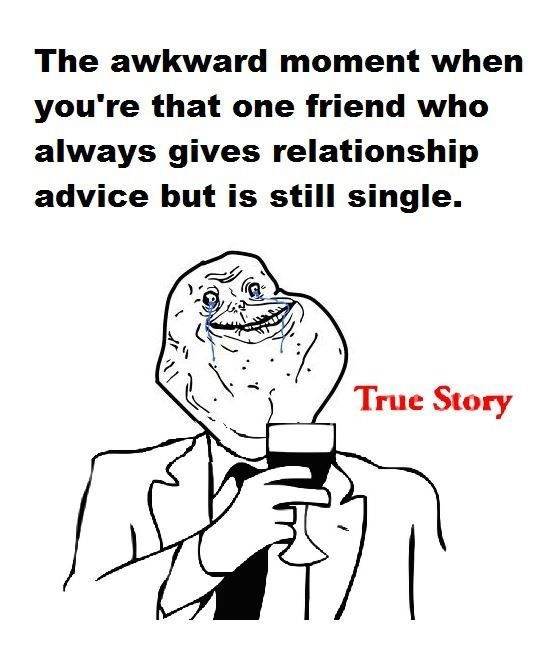 funny-pictures-forever-alone-true-story
