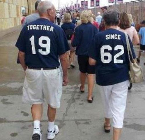 funny-pictures-forever-together