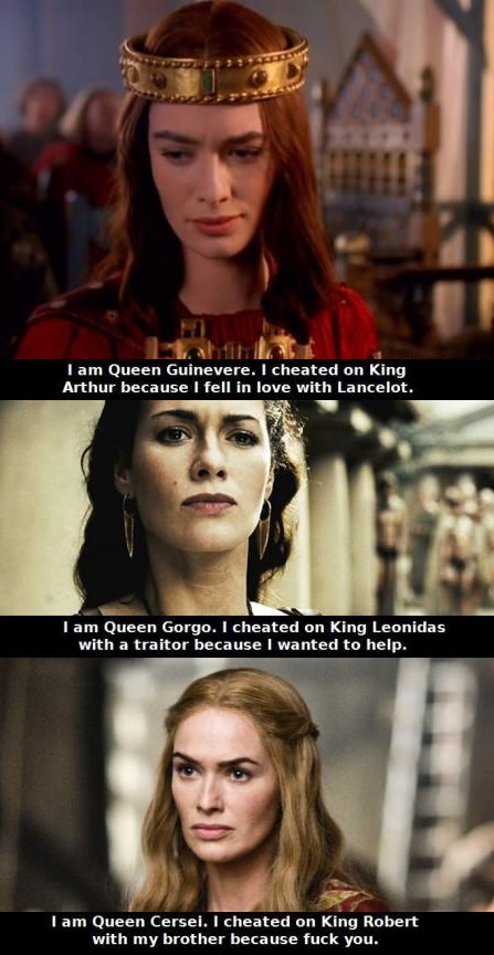 funny-pictures-game-of-thrones-queen-cersei