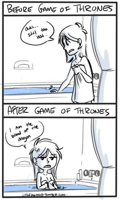 funny-pictures-game-of-thrones-tub-before-after