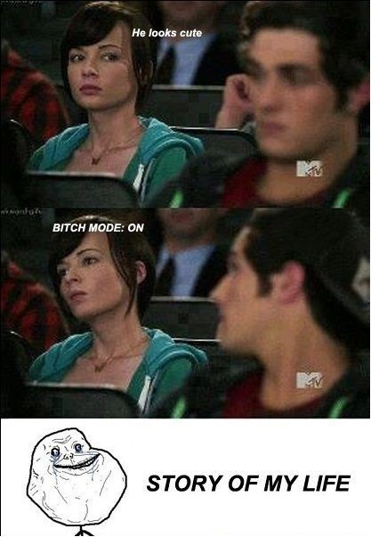 funny-pictures-girls-forever-alone