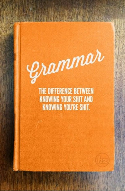 funny-pictures-grammar-book