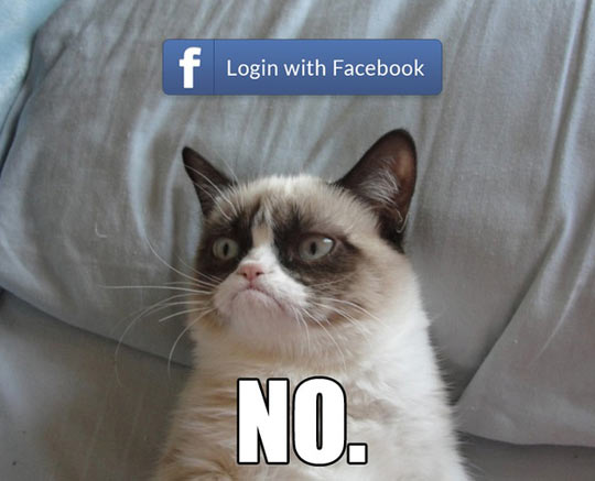 funny-pictures-grumpy-cat-login-with-facebook