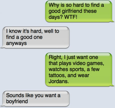 funny-pictures-hard-to-find-a-girlfriend