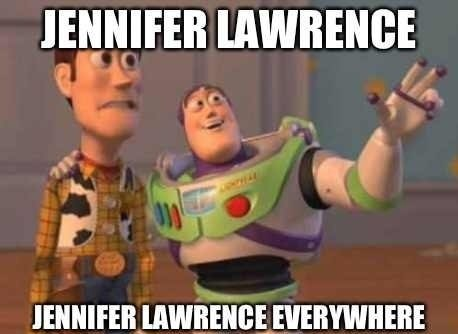 funny-pictures-jennifer-lawrence-everywhere