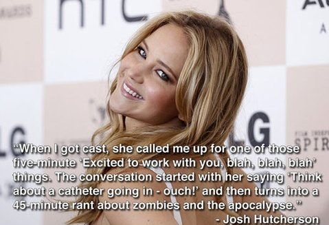 funny-pictures-jennifer-lawrence-quote