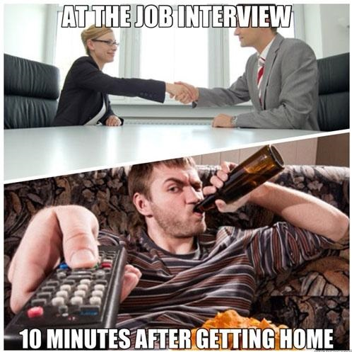 funny-pictures-job-interview-home