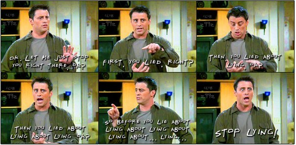 funny-pictures-joey-speaking-truth