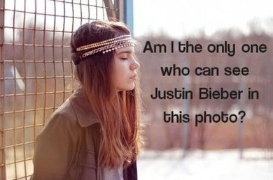 funny-pictures-justin-bieber-girl-photo