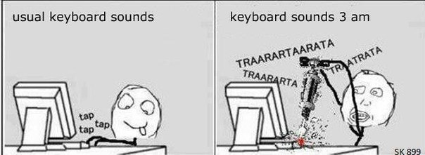 funny-pictures-keyboard-sound