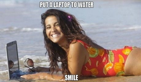 funny-pictures-laptop-water-well-done