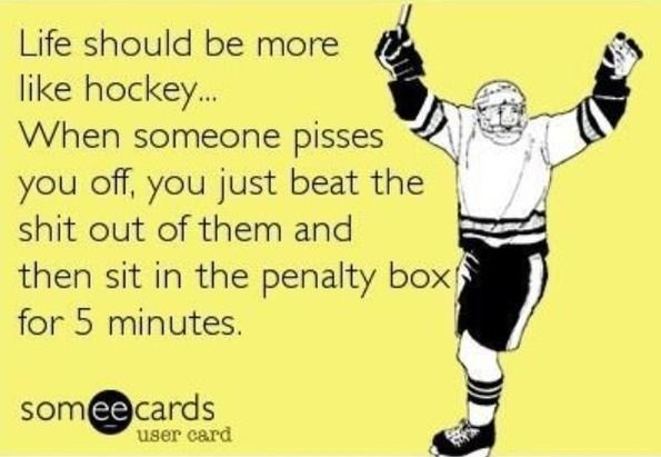 funny-pictures-life-hockey