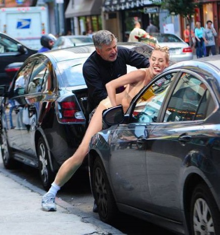 funny-pictures-miley-cyrus-arrest-car