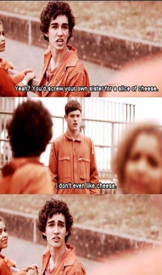 funny-pictures-misfits-the-only-answer