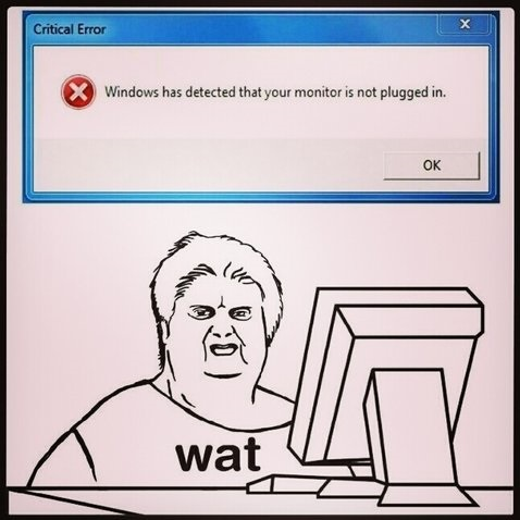 funny-pictures-monitor-is-not-pluged-in