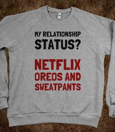 funny-pictures-my-relationship-status