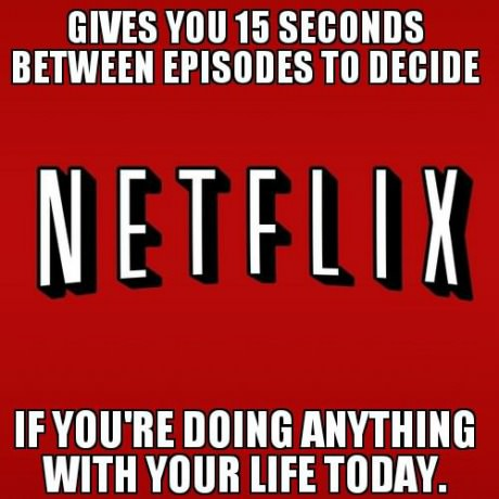 funny-pictures-netflix-gives-you-a-chance
