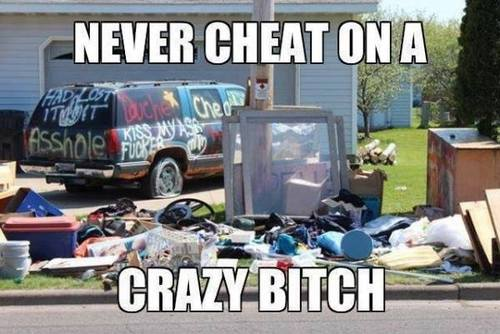 funny-pictures-never-cheat-on-a-crazy-bitch
