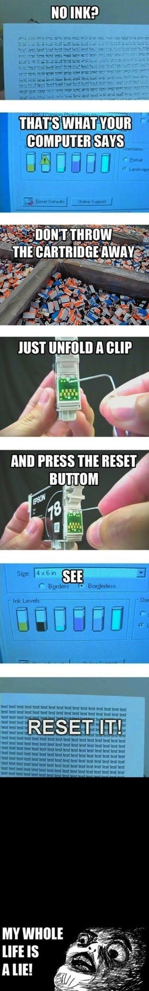 funny-pictures-no-ink-reset