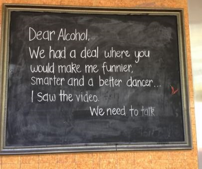 funny-pictures-note-alcohol