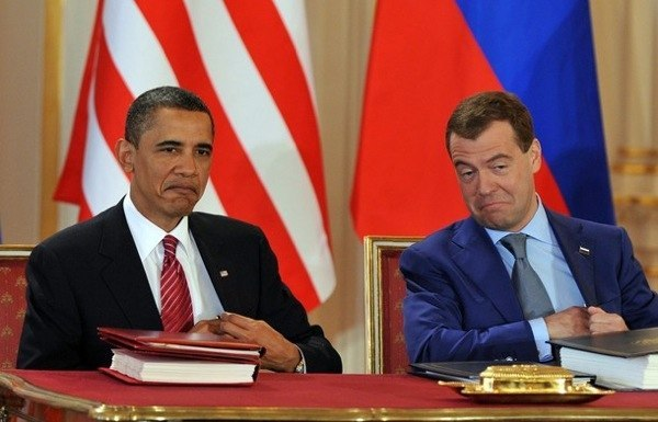 funny-pictures-obama-medvedev-double-not-bad