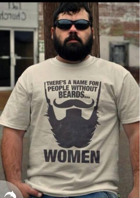 funny-pictures-people-with-beards