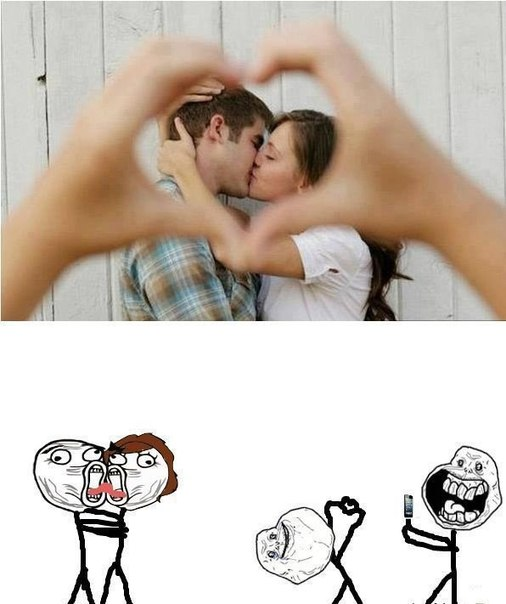 funny-pictures-photo-couple