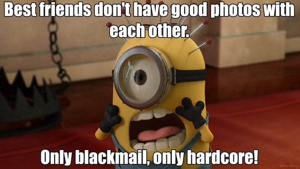 funny-pictures-photos-blackmail-friends