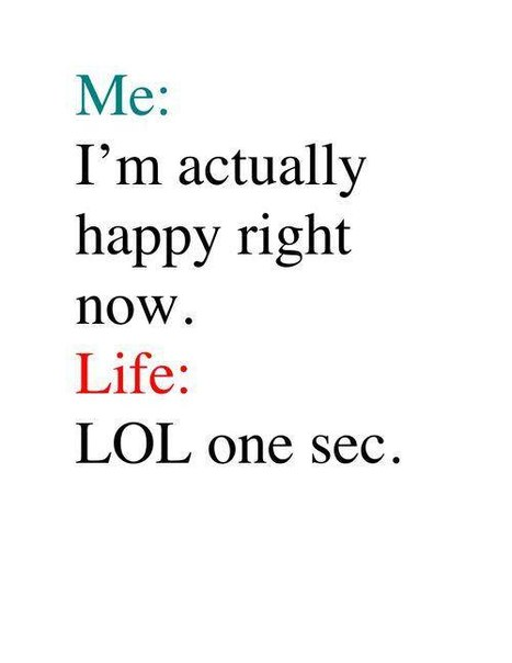 funny-pictures-quote-me-and-my-life