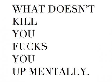 funny-pictures-quote-what-doesnt-kill-you