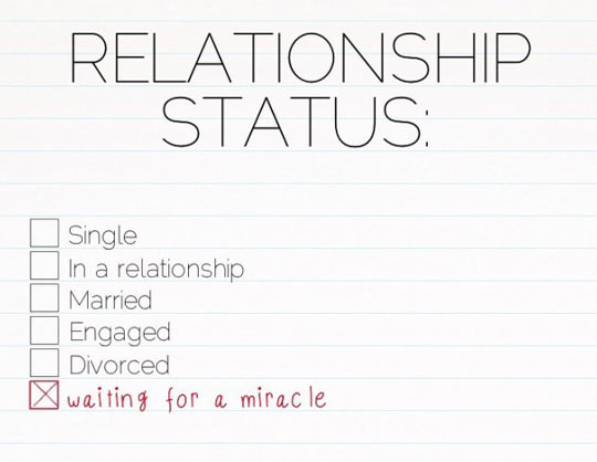 funny-pictures-relationship-status