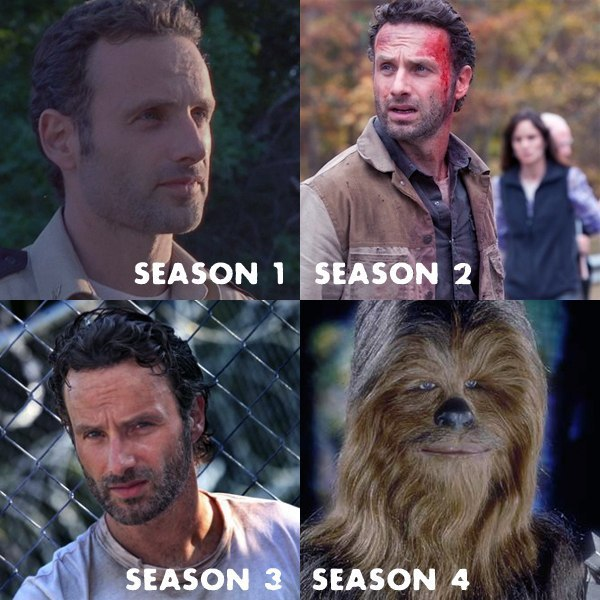 funny-pictures-rick-grimes-andrew-lincoln-the-walking-dead