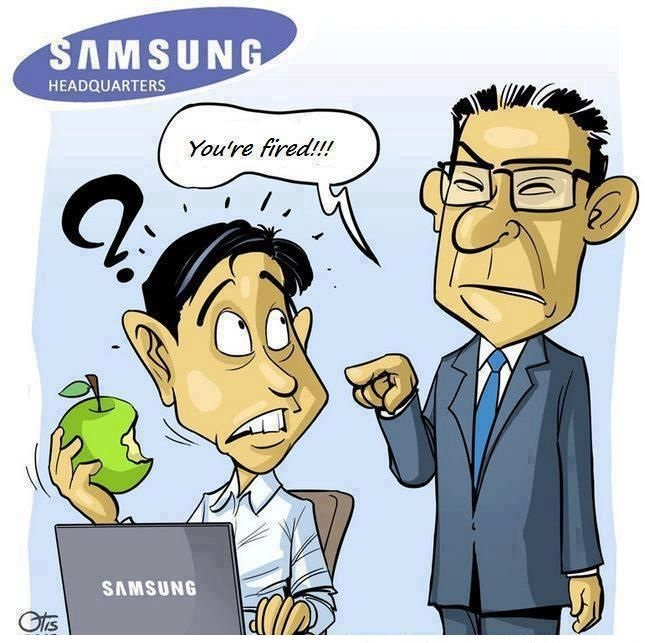 funny-pictures-samsunf-apple-fired
