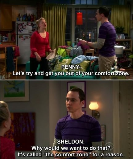 funny-pictures-sheldon-penny-the-comfort-zone