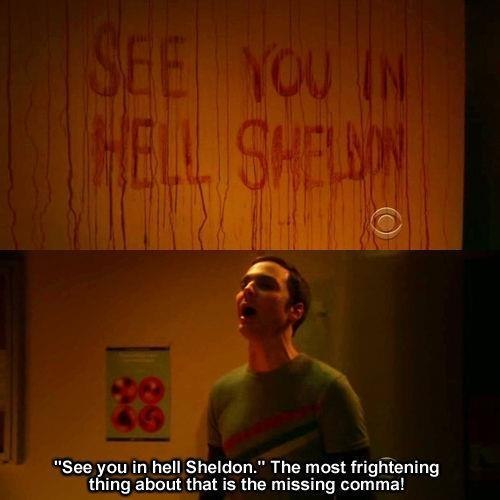 funny-pictures-sheldon-sign-on-the-wall