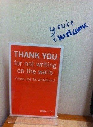 funny-pictures-sign-thank-you