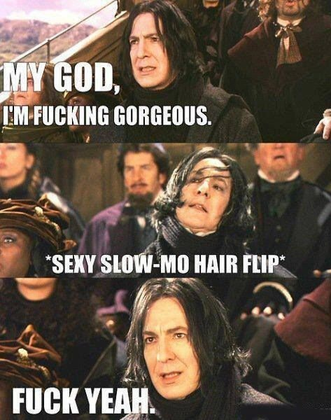 funny-pictures-snape-pretty-hair