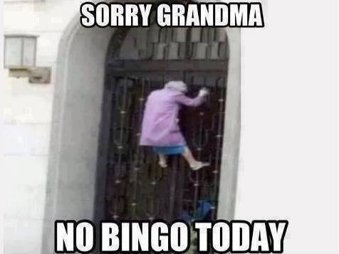 funny-pictures-sorry-grandma