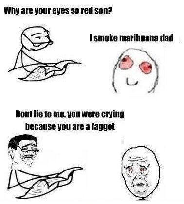funny-pictures-stoned-or-faggot