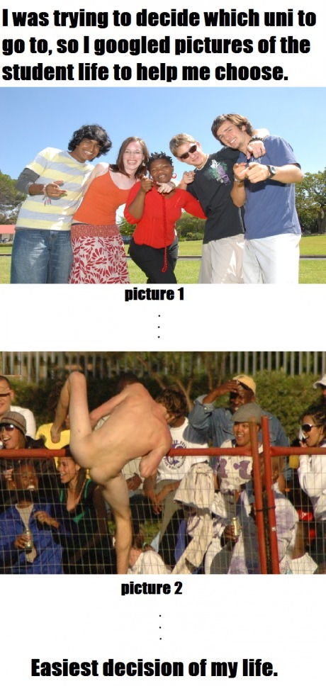 funny-pictures-student-life