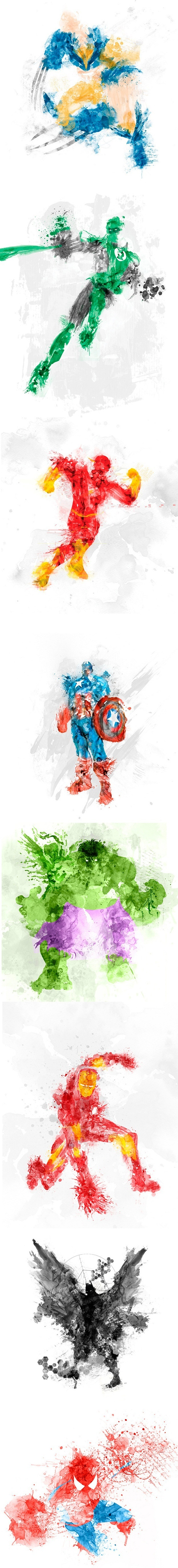 funny-pictures-super-heroes-art
