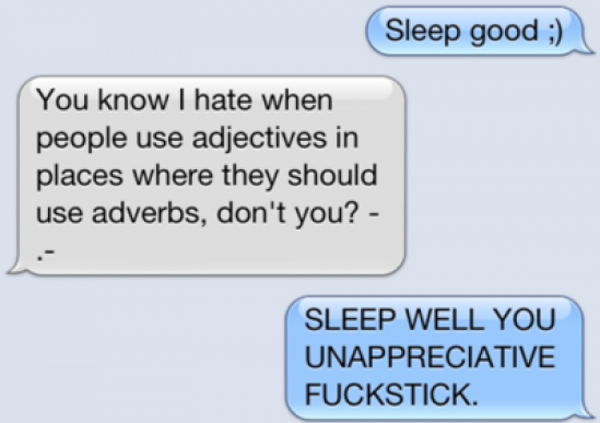 funny-pictures-text-message-sleep-good