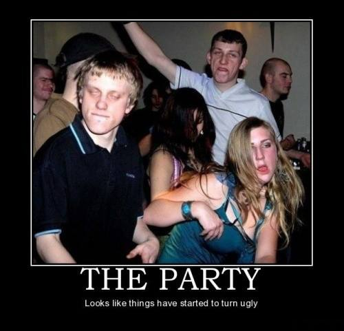 funny-pictures-that-moment-party