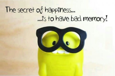 funny-pictures-the-secret-of-hapiness