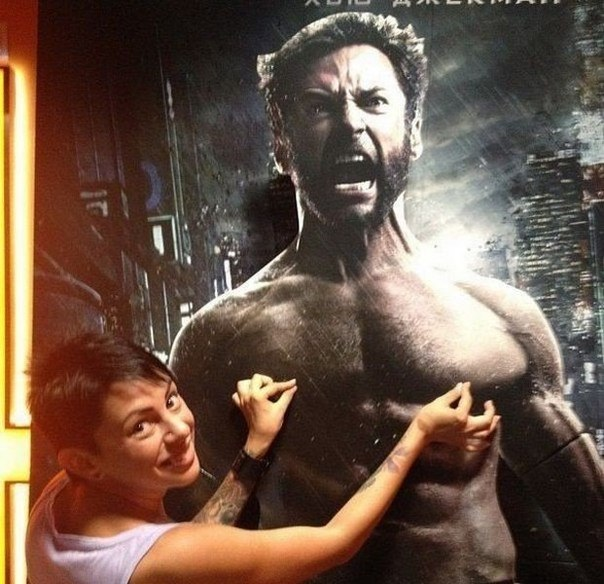funny-pictures-the-wolverine