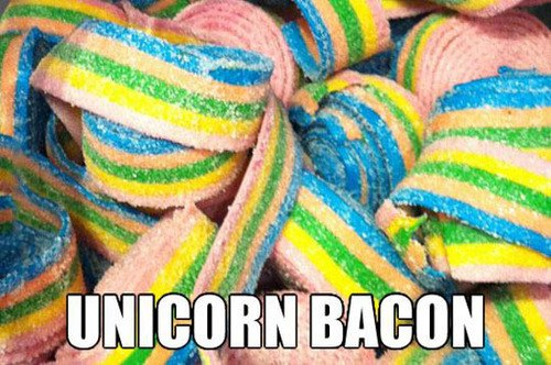 funny-pictures-unicorn-bacon