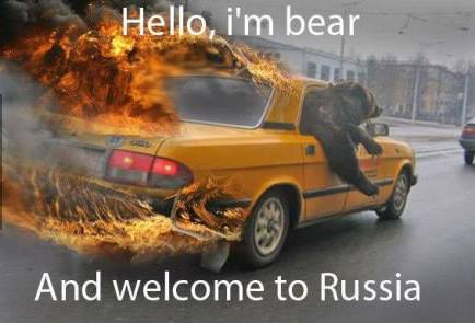 funny-pictures-welcome-to-russia