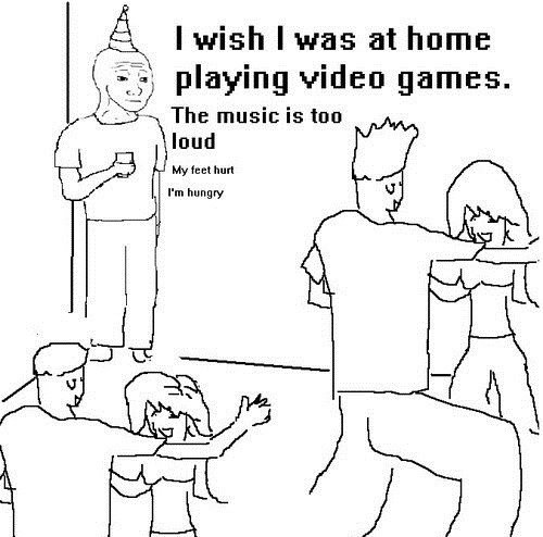 funny-pictures-when-a-party-sucks